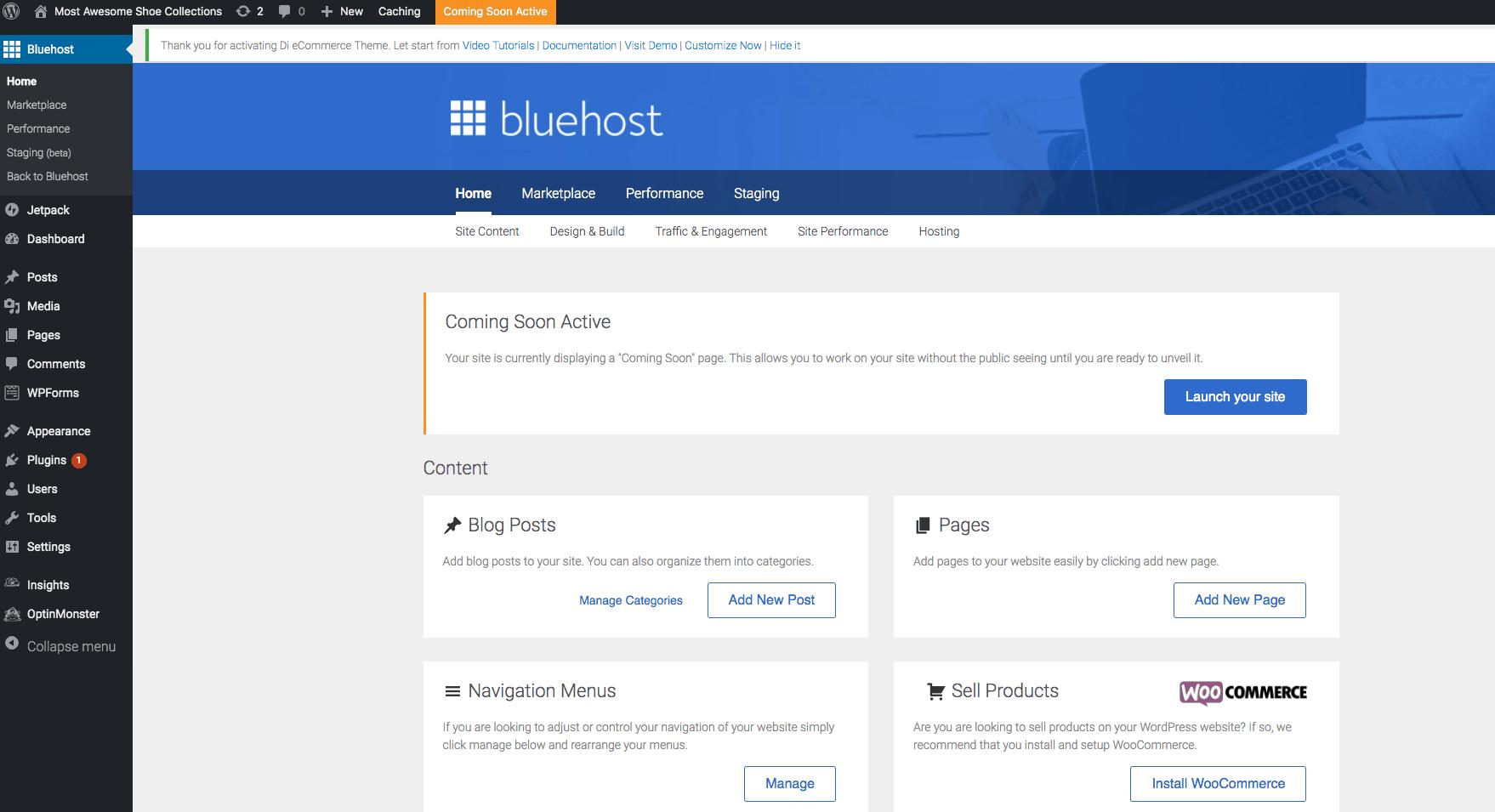 (16) WordPress Tools